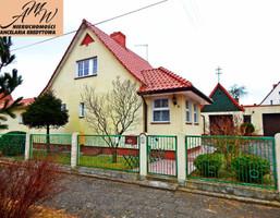 Dom na sprzedaż, Koszalin Nasz Dom Kasprowicza, 600 000 zł, 210 m2, 43017