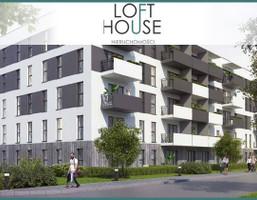Mieszkanie na sprzedaż, Katowice Radockiego, 191 000 zł, 38,48 m2, 131810