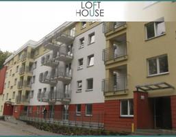 Mieszkanie na sprzedaż, Katowice Rolna, 339 000 zł, 68,8 m2, 131008