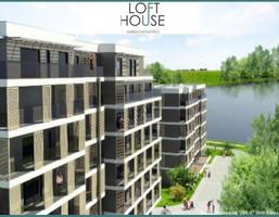 Mieszkanie na sprzedaż, Katowice Pułaskiego, 298 000 zł, 50,63 m2, 131262