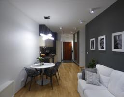 Mieszkanie na sprzedaż, Warszawa Ochota Grójecka, 635 000 zł, 48,7 m2, 85