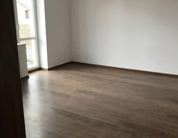 Mieszkanie na wynajem, Lublin Za Cukrownią Piekarska, 1250 zł, 56 m2, 3