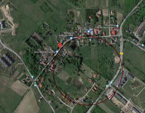 Działka na sprzedaż, Gdańsk Chełm Przemian, 1 500 000 zł, 8200 m2, 125