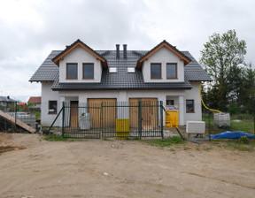 Dom na sprzedaż, Gdańsk Matarnia Synów Pułku, 540 000 zł, 184,92 m2, 42121