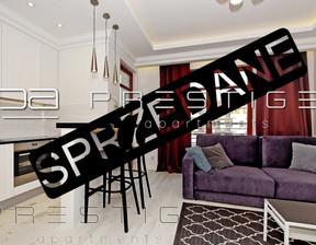 Mieszkanie na sprzedaż, Gdańsk Jelitkowo Wypoczynkowa, 990 000 zł, 45,24 m2, 698373