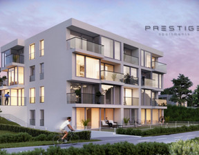 Mieszkanie na sprzedaż, Gdynia Mały Kack Olgierda, 751 452 zł, 96,34 m2, 778061