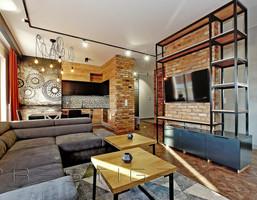 Mieszkanie na sprzedaż, Gdańsk Jelitkowo Wypoczynkowa, 1 719 050 zł, 74,18 m2, 823611