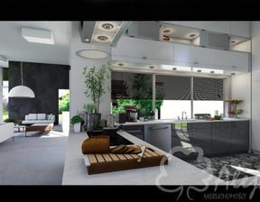 Mieszkanie na sprzedaż, Częstochowa Tysiąclecie, 490 000 zł, 124,3 m2, 283