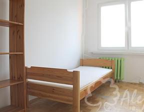 Mieszkanie na sprzedaż, Częstochowa Północ, 239 000 zł, 58,3 m2, 300