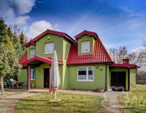 Dom na sprzedaż, Częstochowa Stradom, 449 785 zł, 113 m2, 244