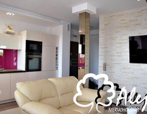 Mieszkanie na sprzedaż, Częstochowa Loretańska, 369 000 zł, 54,8 m2, 29