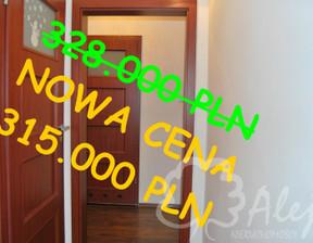Mieszkanie na sprzedaż, Częstochowa Parkitka, 315 000 zł, 74,5 m2, 239