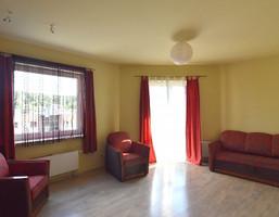 Mieszkanie na sprzedaż, Lublin Czuby Czuby Południowe, 289 000 zł, 53 m2, 51/BNK/OMS