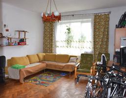 Mieszkanie na sprzedaż, Lublin Śródmieście, 420 000 zł, 88,35 m2, 202/BNK/OMS