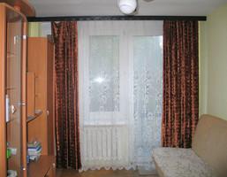 Mieszkanie na sprzedaż, Lublin Lsm, 275 000 zł, 48,9 m2, 140/BNK/OMS