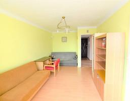 Mieszkanie na sprzedaż, Lublin Lsm, 242 000 zł, 47,4 m2, 292/BNK/OMS