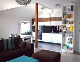 Mieszkanie na sprzedaż, Lubelski Lublin Sławinek, 379 000 zł, 78,3 m2, 10/BNK/OMS