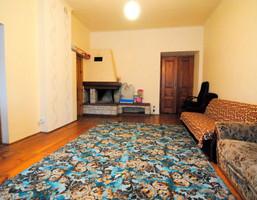 Mieszkanie na wynajem, Lublin Śródmieście Staszica, 2000 zł, 100 m2, 53/BNK/OMW