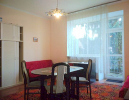 Mieszkanie na wynajem, Lublin Wieniawa, 1450 zł, 56 m2, 66/BNK/OMW