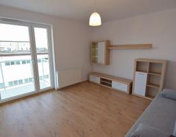 Mieszkanie na sprzedaż, Lublin Wrotków, 200 000 zł, 31 m2, 294/BNK/OMS