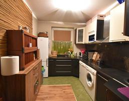 Mieszkanie na sprzedaż, Lublin Bronowice Startowa, 399 000 zł, 84 m2, 236/BNK/OMS