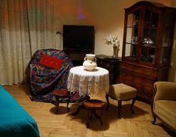 Mieszkanie na wynajem, Lublin Śródmieście, 1700 zł, 48 m2, 52/BNK/OMW