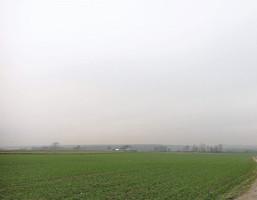 Działka na sprzedaż, Lublin Głusk Prawiedniki, 160 000 zł, 1600 m2, 35/BNK/OGS
