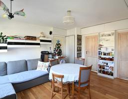 Mieszkanie na sprzedaż, Lublin Bronowice, 273 000 zł, 57,56 m2, 246/BNK/OMS
