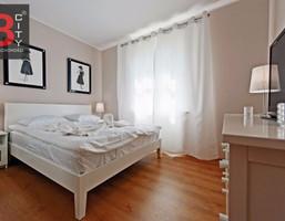 Mieszkanie na wynajem, Sopot Karlikowo Władysława Łokietka, 999 zł, 76 m2, 898188