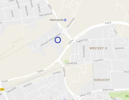 Działka na sprzedaż, Toruń Wrzosy Ugory 1, 554 500 zł, 1109 m2, 3