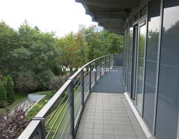 Mieszkanie na wynajem, Warszawski Warszawa Śródmieście Książęca, 7000 zł, 90 m2, 6630978
