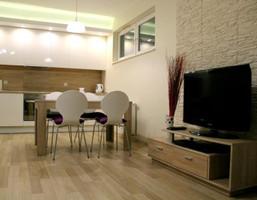 Mieszkanie na wynajem, Gdańsk Śródmieście Sadowa ŁĄKOWA, 2500 zł, 63 m2, RS020