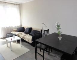 Mieszkanie na sprzedaż, Gdańsk Jagiellońska, 369 000 zł, 45 m2, RS015