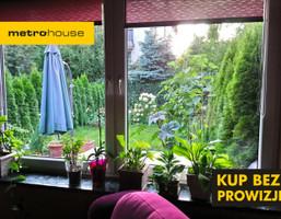 Dom na sprzedaż, Pruszkowski Pruszków, 790 000 zł, 185 m2, REPO373