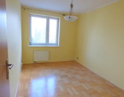 Mieszkanie na sprzedaż, Gdynia Wielki Kack Myśliwska, 378 000 zł, 71 m2, 18