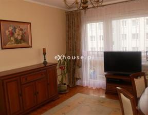 Mieszkanie na sprzedaż, Toruń M. Toruń Koniuchy, 299 000 zł, 59 m2, EXH-MS-385