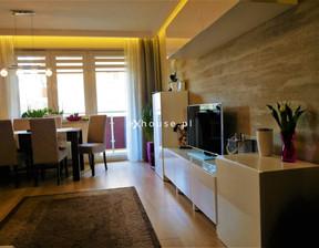 Mieszkanie na sprzedaż, Toruń M. Toruń Podgórz, 325 000 zł, 48 m2, EXH-MS-399