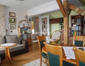 Mieszkanie na sprzedaż, Toruń M. Toruń Koniuchy, 269 000 zł, 59 m2, EXH-MS-287