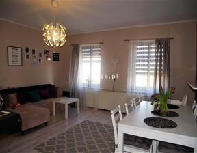 Mieszkanie na sprzedaż, Toruń M. Toruń Podgórz, 210 000 zł, 50 m2, EXH-MS-370
