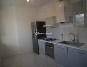 Mieszkanie na sprzedaż, Toruń M. Toruń Bydgoskie Przedmieście, 285 000 zł, 55,3 m2, EXH-MS-365