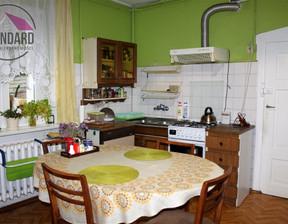 Dom na sprzedaż, Legnica M. Legnica Czarny Dwór, 330 000 zł, 97 m2, STD-DS-88