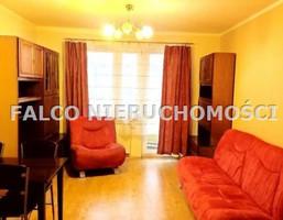Mieszkanie na sprzedaż, Toruń M. Toruń Grębocin, 200 000 zł, 40 m2, FLC-MS-21