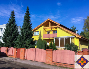 Dom na sprzedaż, Poznań Jeżyce Pucka, 1 190 000 zł, 350 m2, 22