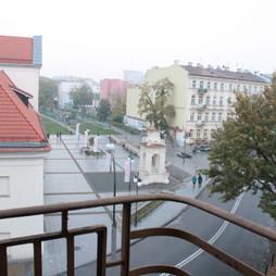 Mieszkanie na sprzedaż, Lublin Śródmieście, 540 000 zł, 89 m2, 2