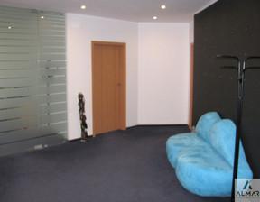 Biuro na sprzedaż, Warszawa Mokotów Bielawska, 1 125 000 zł, 122 m2, 1/6589/OLS