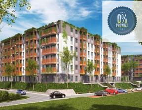 Mieszkanie na sprzedaż, Kraków Czyżyny bp. Piotra Tomickiego, 322 524 zł, 52,02 m2, 69
