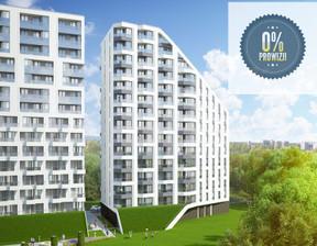 Mieszkanie na sprzedaż, Kraków Grzegórzki Mogilska, 452 760 zł, 61,59 m2, 3