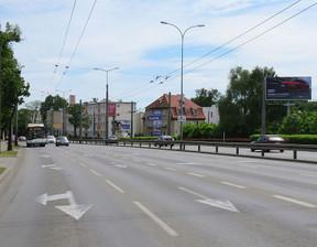 Działka na sprzedaż, Gdynia Orłowo Aleja Zwycięstwa, 4 600 000 zł, 1311 m2, 8