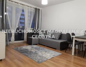 Mieszkanie do wynajęcia, Wrocław M. Wrocław, 2500 zł, 40 m2, NMC-MW-33-1