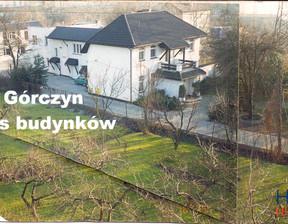 Dom na sprzedaż, Poznań Górczyn, 4 000 000 zł, 800 m2, 23
